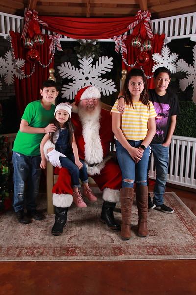 Santa Days-493.JPG