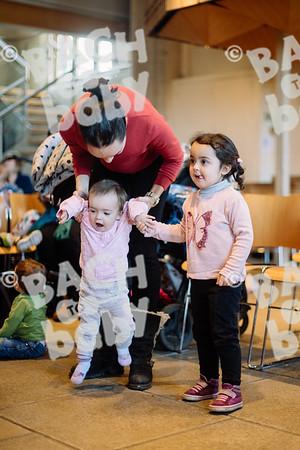 © Bach to Baby 2018_Alejandro Tamagno_Putney_2018-02-15 014.jpg