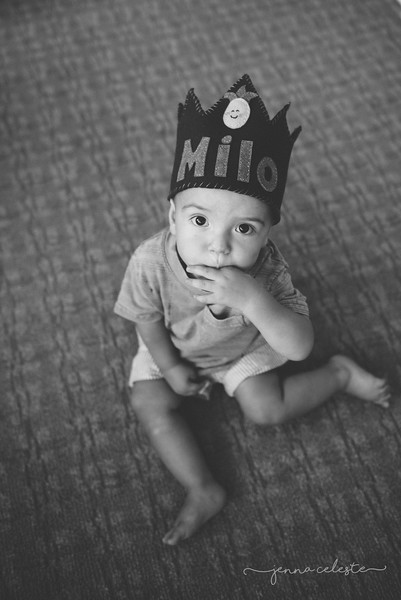 Milo Alvarez birthday Minneapolis St Paul Twin Cities Northfield newborn birth photographer-6791-2.jpg