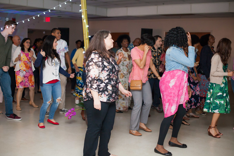 H&HParty-91.jpg