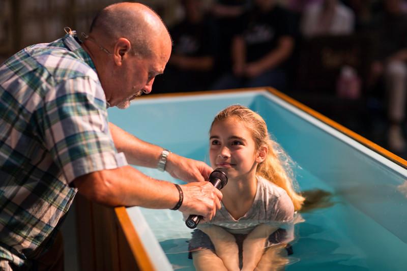 Baptism July 29 2018-23.jpg