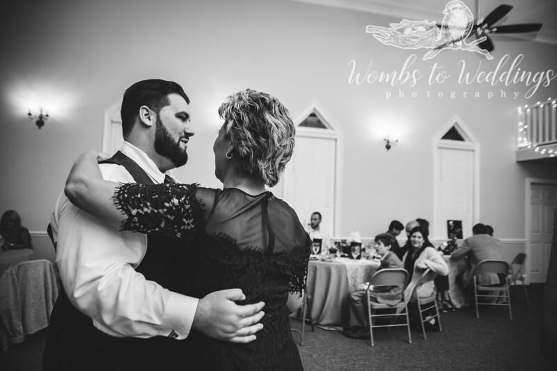 Central FL wedding photographer-3-109.jpg