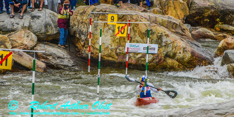 Obst FAV Photos Nikon D800 Adventures in Paddlesport Competition Image 3389