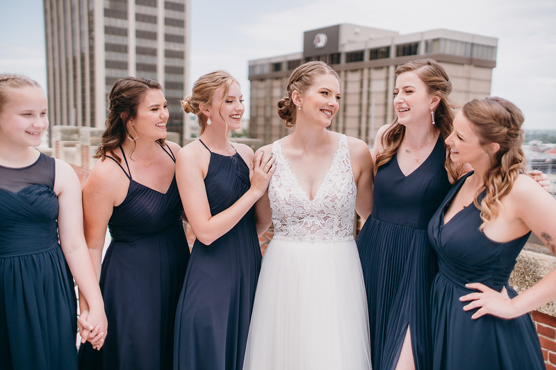 [Bridal Prep] Liz-Dylan-38.jpg