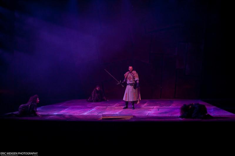 Macbeth-229.jpg