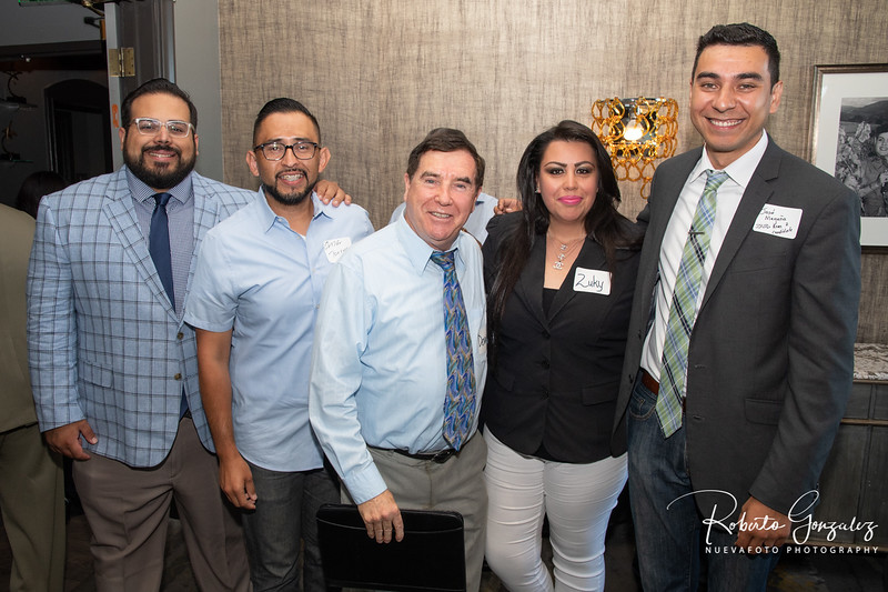Capital Club Mixer Hispanic-1.jpg