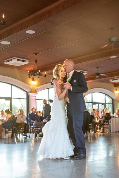wedding-825.jpg
