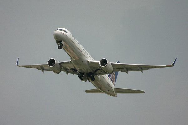 20060702