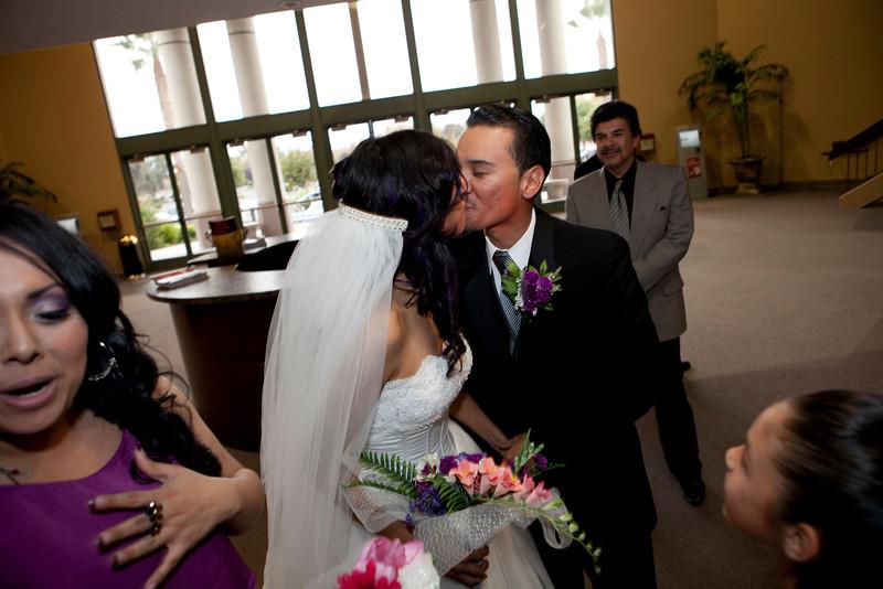 2011-11-11-Servante-Wedding-168.JPG