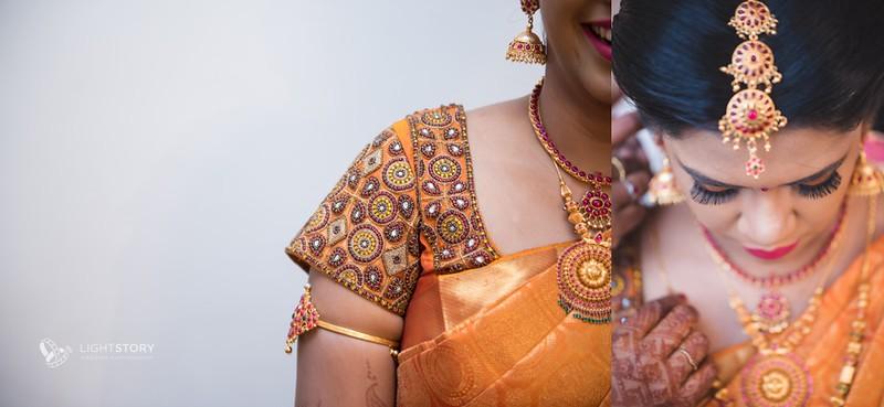 Lightstory-Brahmin-Wedding-Coimbatore-Gayathri-Mahesh-029.jpg