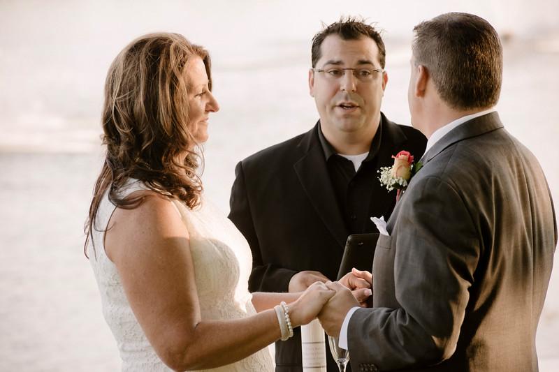 Mark & Jan Married _ (122).jpg