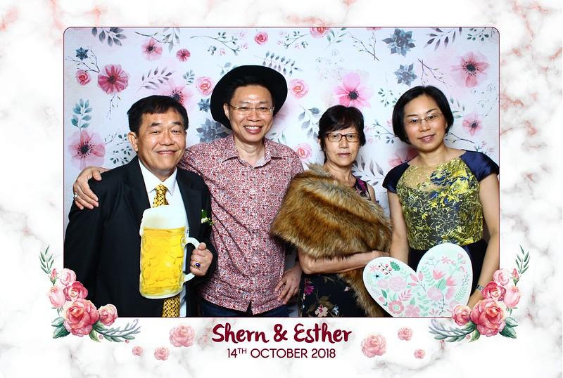 Shern&Esther-0097.jpg