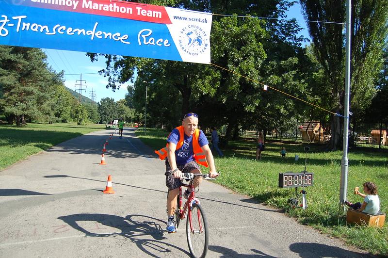 2 mile Kosice 8 kolo 01.08.2015 - 125.JPG