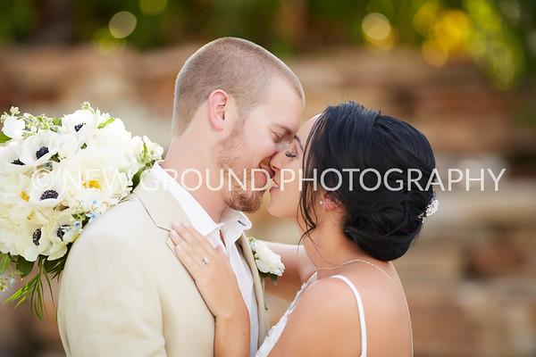 Allison + Nicholas | JW Marriott Marco Island