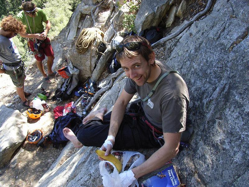 Yosemite-sep-06-031.JPG
