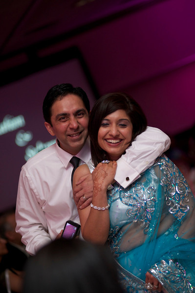 Rahim-Walima-2012-06-02107.jpg