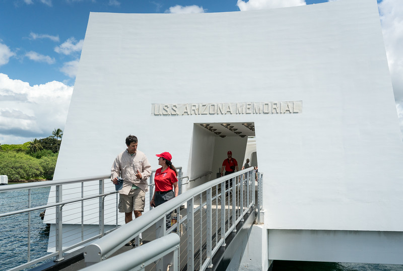 170528_USS_Arizona_Memorial_097.jpg