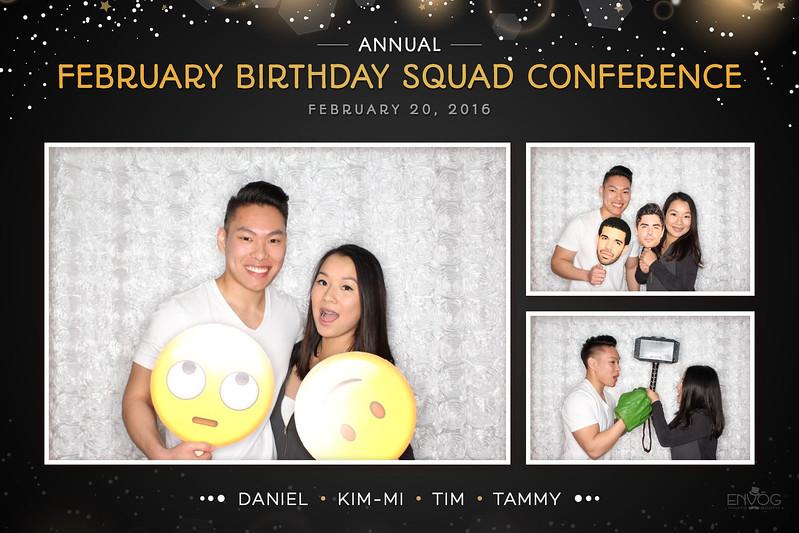 SquadConf_15.jpg