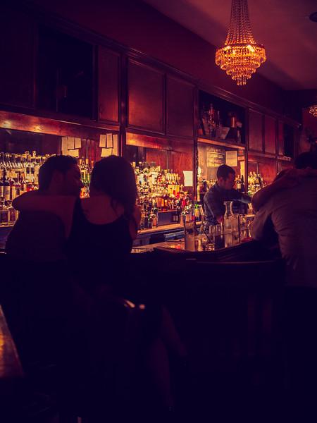 Mai's Bar 2.jpg