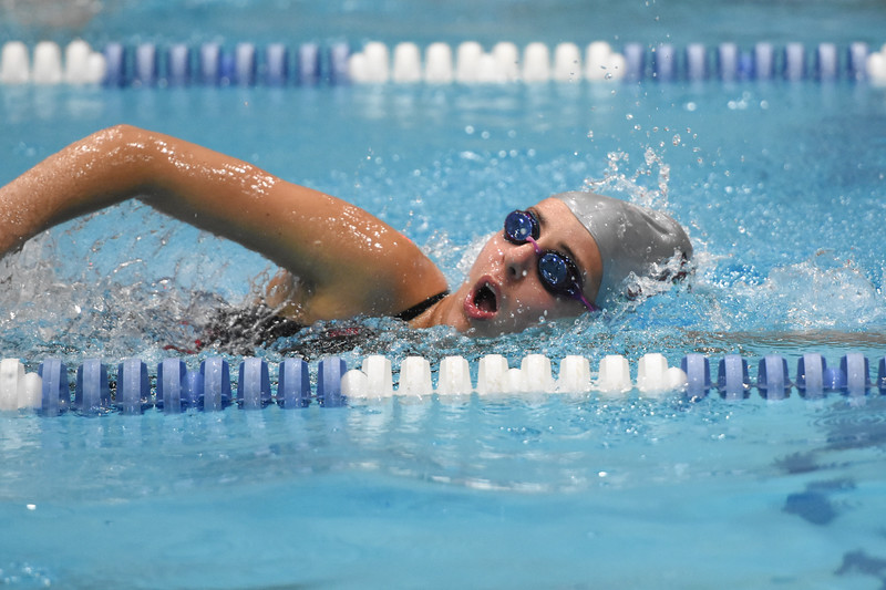 20200111 BI Swimming 274.jpg