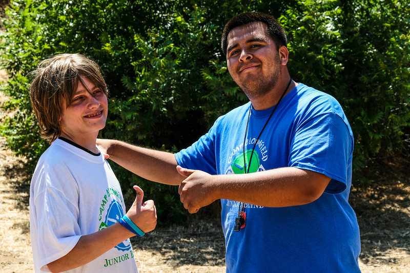 JB AR 2017 Camp Bloomfield -106.jpg
