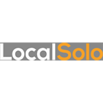 LocalSoloLight.png