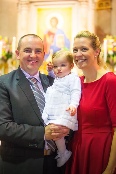 Charlotte Baptism-7796.jpg