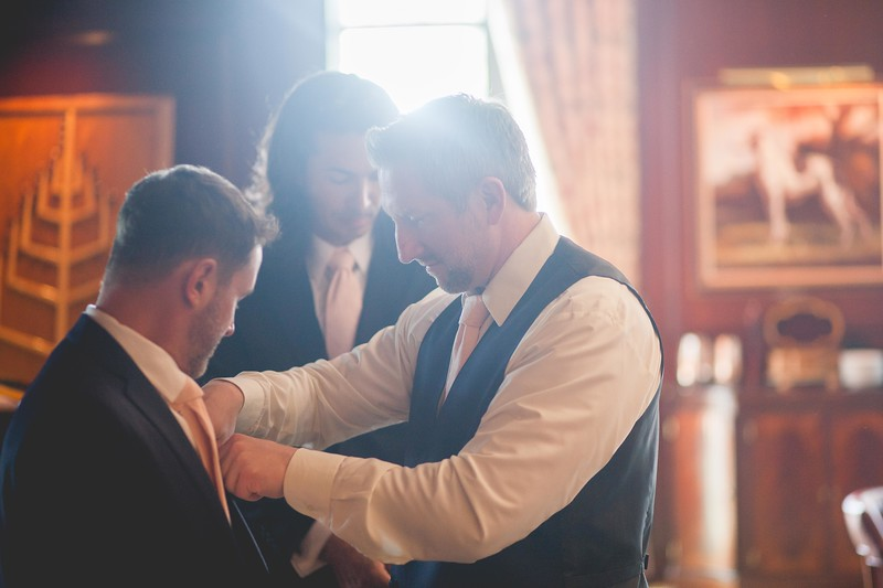 2017-03-04-Marseland Wedding-363.jpg