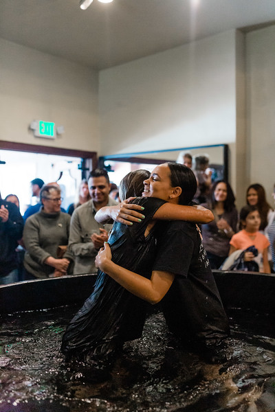 2019_04_28_Sunday_Baptism_JL-16.JPG
