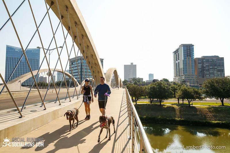Fort Worth-Social Running_917-0590.jpg