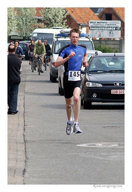TTL-Triathlon-630.jpg