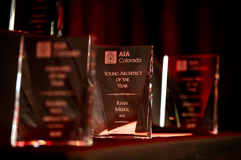 AWA-awardsGALA-2018-300ppi-50.jpg