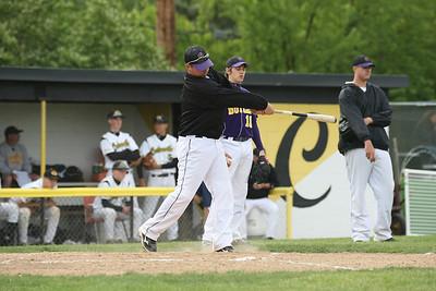 2010-05-10 Varsity vs Butler