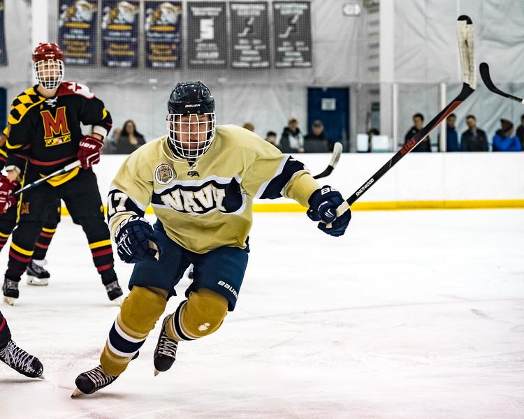 2017-02-10-NAVY-Hockey-CPT-vs-UofMD (51).jpg