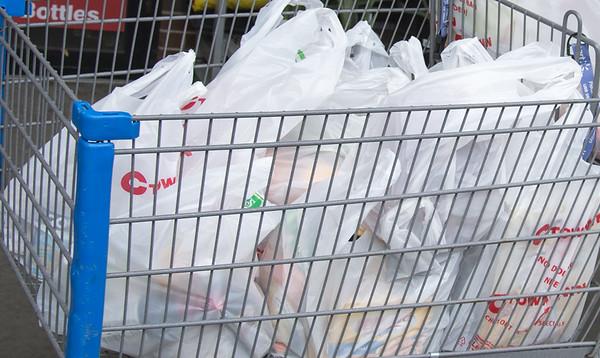 plasticbags-nb-060819-5