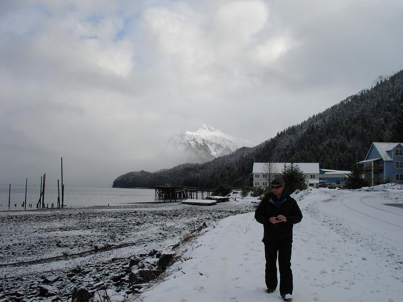 Alaska 2008 148.jpg