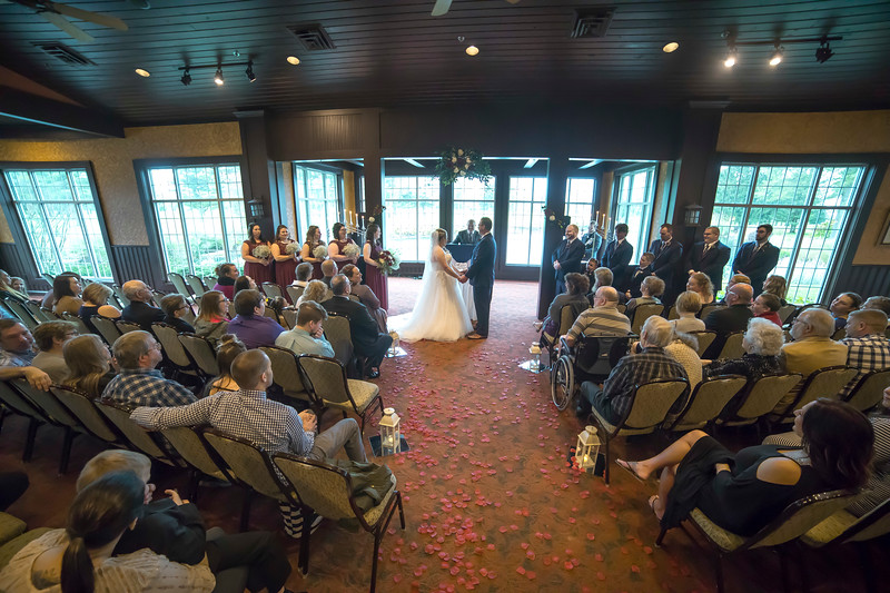 Amanda & Tyler Wedding 0474.jpg