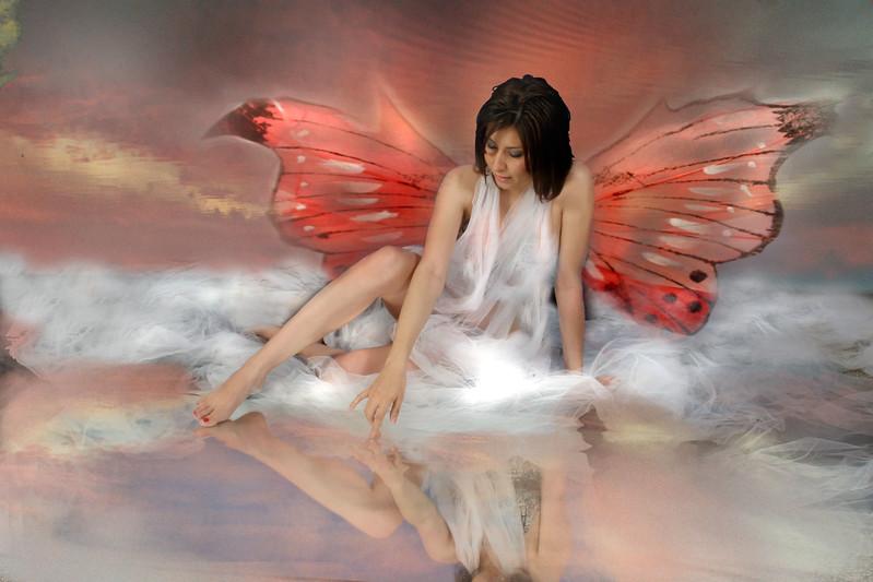 IMG_0244.fix.jpg fairy.jpg