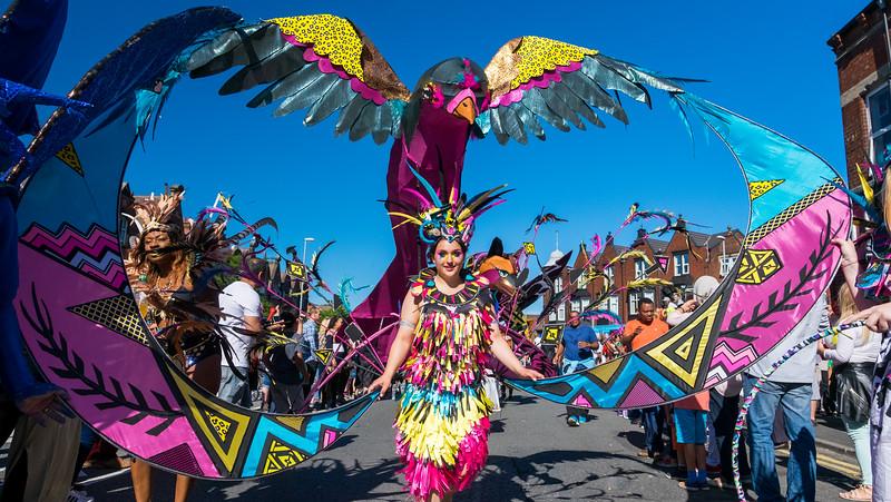 Leeds WI Carnival_024.jpg