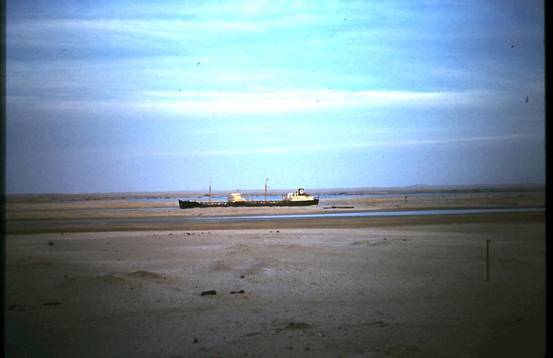 1960-2-19 (8) Suez Canal, Eygpt.JPG