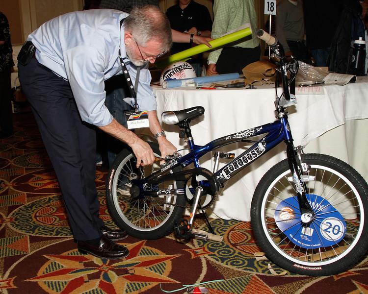 HP Bike Build - 181.jpg