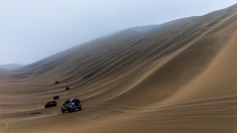 Peru Photos-9.jpg