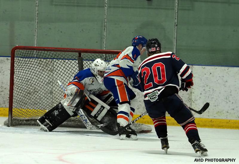 Okotoks Bisons vs High River Flyers Feb3 (17).jpg