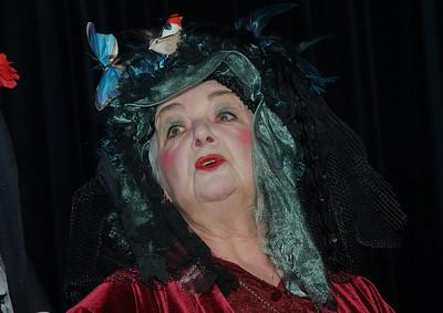 Theater Groep O 2010