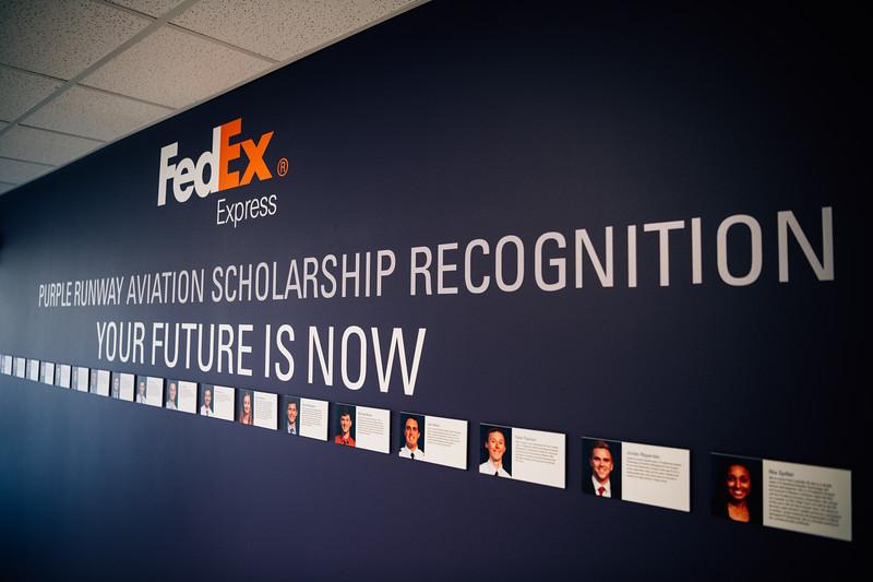 20190904_FedEx Wall-7937.jpg