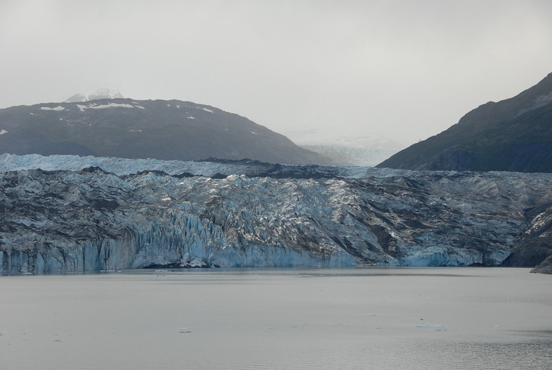 CG-ColonyGlacierFromPoint0011.jpg