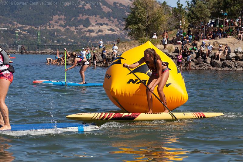Naish-Gorge-Paddle-Challenge-199.jpg