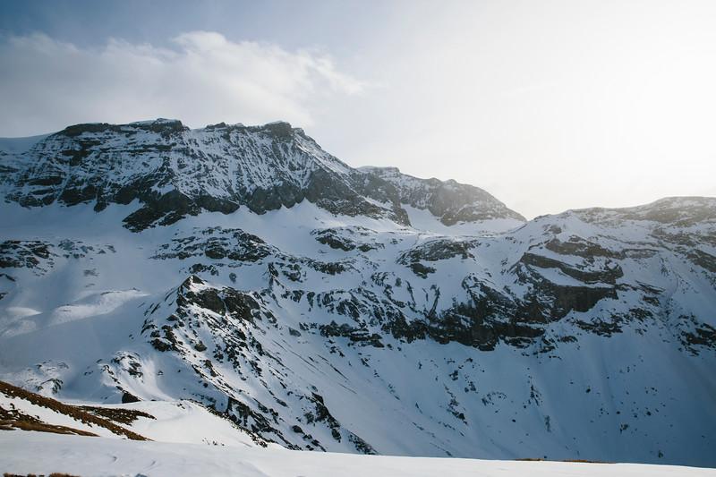 200124_Schneeschuhtour Engstligenalp_web-78.jpg