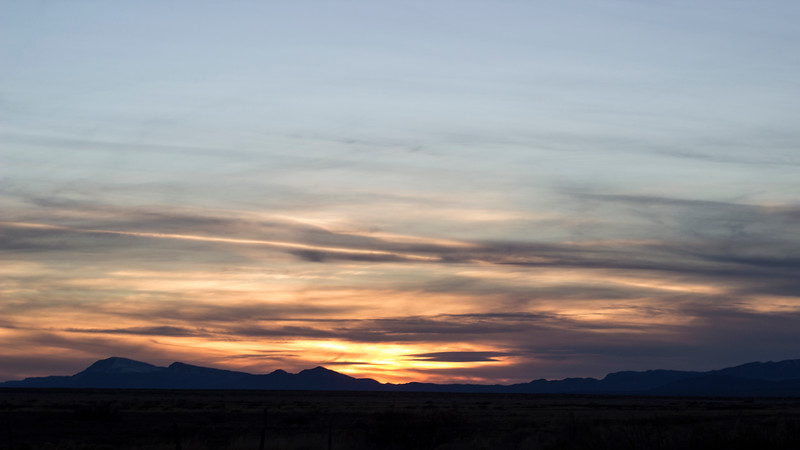 Sunset in New Mexico.jpg
