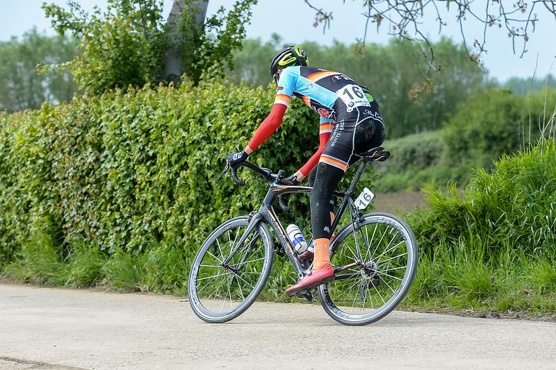 Rosmeer-Bilzen-60.jpg